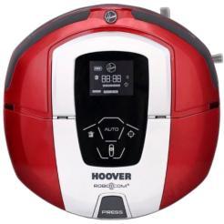 Hoover RBC040