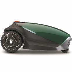 Robomow RC 304 PRO