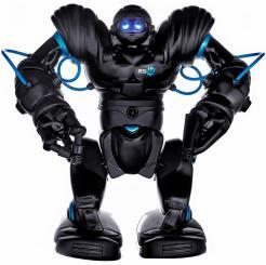 WowWee Robosapien Blue - Zánovní