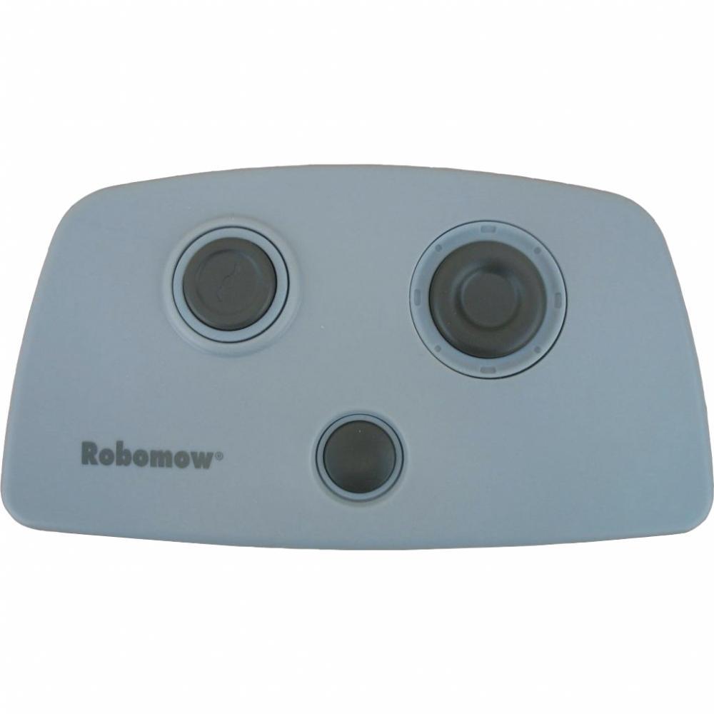 Dálkový ovladač pro Robomow RM modely a RS 630