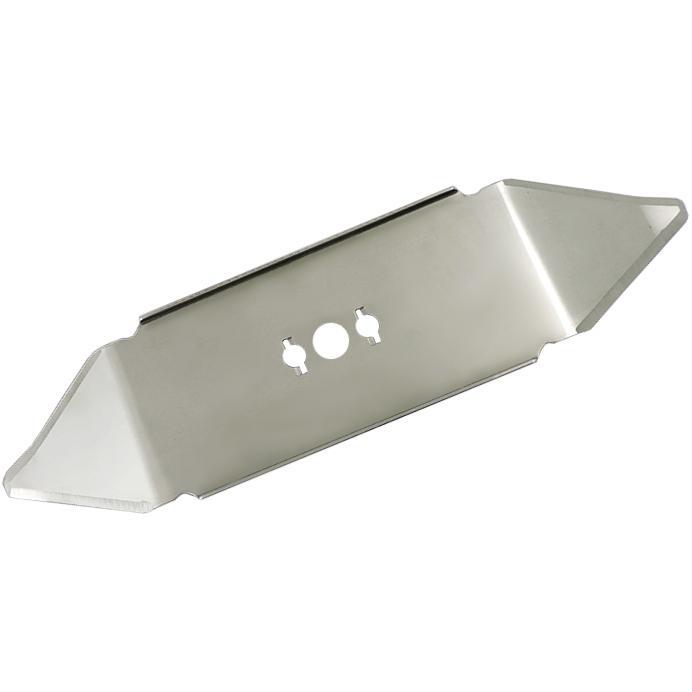 Nůž pro Robomow RX