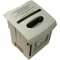 Baterie Robomow RL
