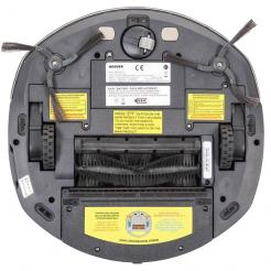 Hoover RBC050