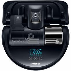 Samsung Powerbot VR9300 VR20K9350WK + Cash-Back 4000 Kč