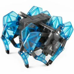 HEXBUG Monstrum XL modré