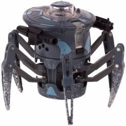 HEXBUG Bojový pavouk 2.0 modrý