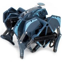 HEXBUG Bojová tarantule modrá