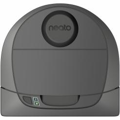 Neato Botvac D3 PLUS Connected