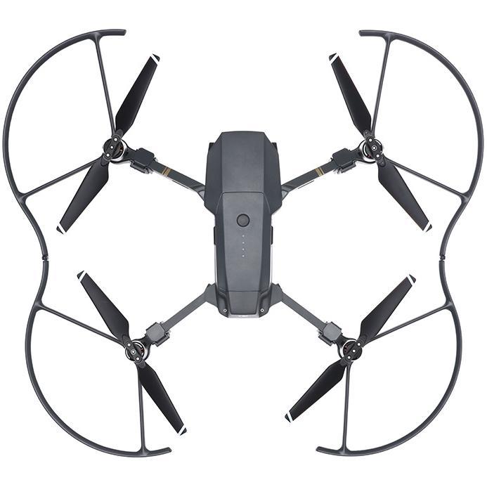 Ochranné oblouky vrtulí pro DJI Mavic PRO