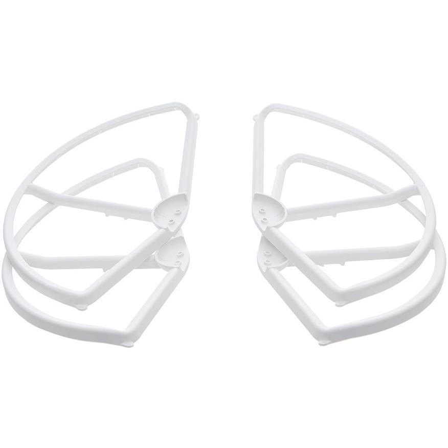 Ochranné oblouky vrtulí pro DJI Phantom 3