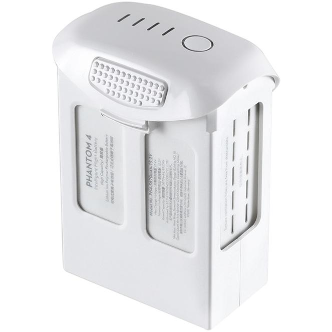 Baterie pro DJI Phantom 4 PRO / Advanced