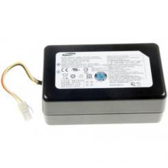 Baterie Li-Ion 3900 mAh