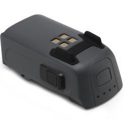 Baterie pro DJI Spark