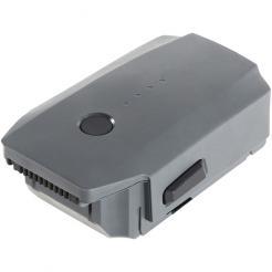 Baterie pro DJI Mavic PRO