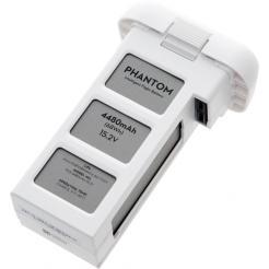 Baterie pro DJI Phantom 3