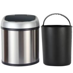 Helpmation MINI 6 litrů (GYT 6-2)