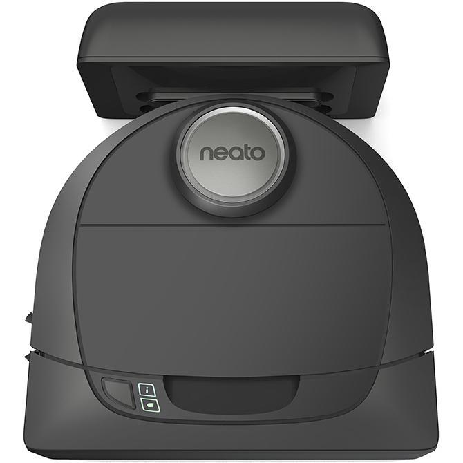 Neato Botvac D5 PLUS Connected