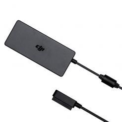 Nabíjecí adaptér pro DJI Mavic PRO