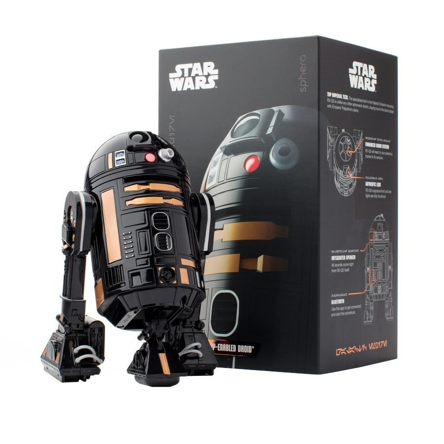 Sphero R2-Q5 Star Wars