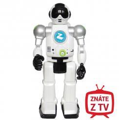 Zigybot