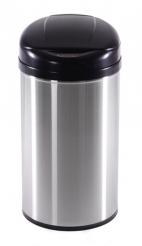 Helpmation ROUND 40 litrů (DZT 40-8)