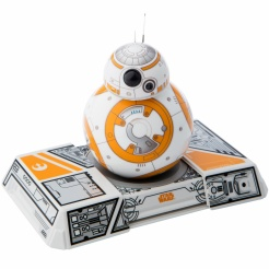 Sphero BB-8 Star Wars (Trainer Edition)