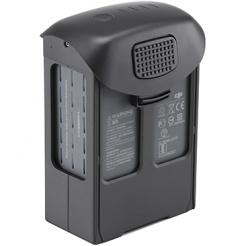 Baterie pro DJI Phantom 4 PRO Obsidian Edition