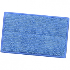 Mopovací textilie pro Symbo D300