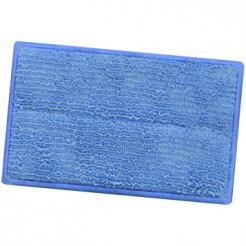 Mopovací textílie