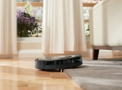 iRobot Roomba 875