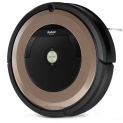 iRobot Roomba 895