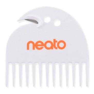 Čistící nástroj pro Neato