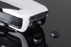 Set ND filtrů pro DJI Mavic AIR (ND4/8/16)