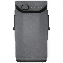 Baterie pro DJI Mavic AIR