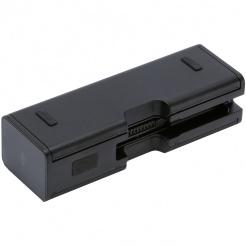 Nabíjecí adaptér pro 4 baterie DJI Mavic AIR
