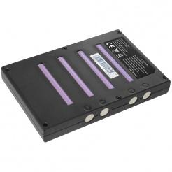 Baterie CleanMate QQ-6 PRO - 3350 mAh