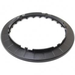 Čistící kroužek Hobot