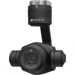 Zenmuse X4S kamera pro DJI Inspire 2