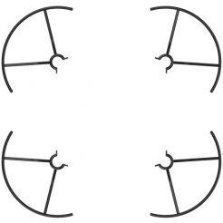 Ochranné oblouky vrtulí pro DJI Ryze Tello