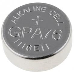 Baterie GP Alkaline LR44