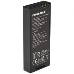 Baterie pro DJI Ryze Tello