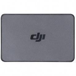 Nabíjecí adaptér power banky DJI Mavic AIR