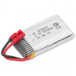 Baterie pro Syma řady X5 - 800 mAh