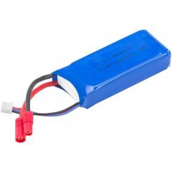 Baterie pro Syma řady X8 - 2000 mAh