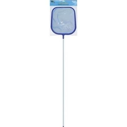 Chemoform hladinová síťka na alu tyči 1,5 m