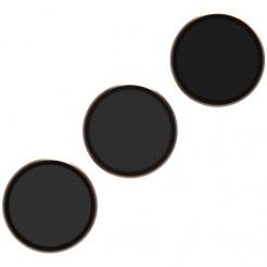 Set ND+PL filtrů pro DJI Phantom 4 PRO (ND4/8/16)