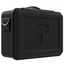 Přepravní kufr pro DJI Mavic Air