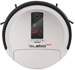 iClebo Smart