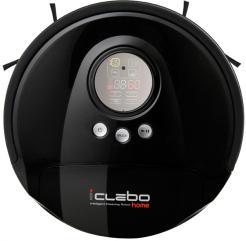 iClebo Home Eco