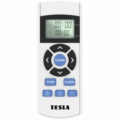 Dálkové ovládání Tesla RoboStar T30/T40/T60